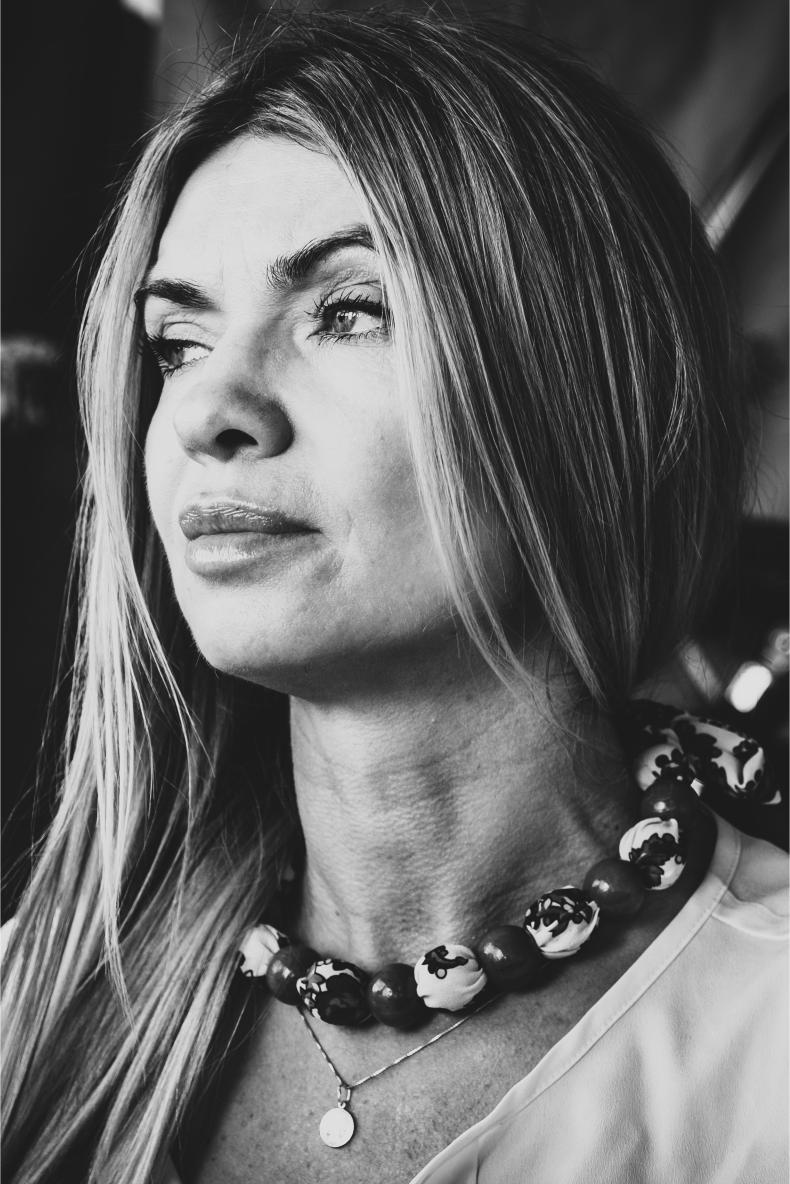 Dorota Kotlewska