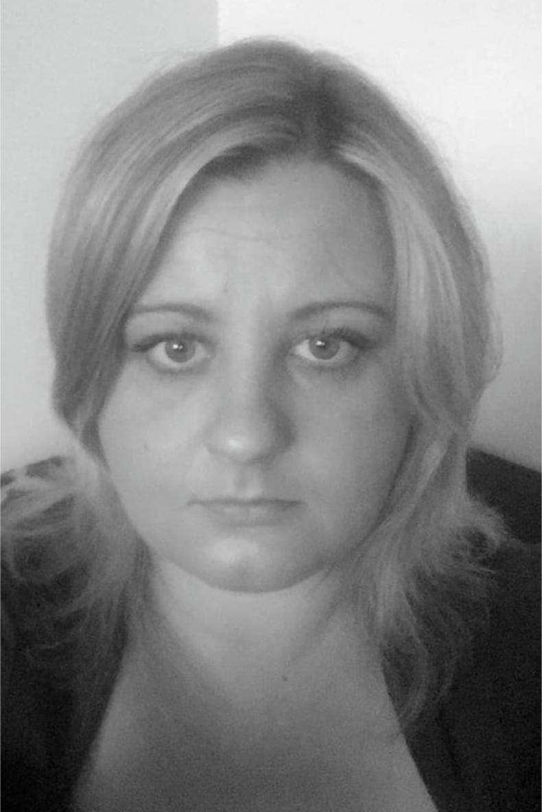 Dorota Żelichowska