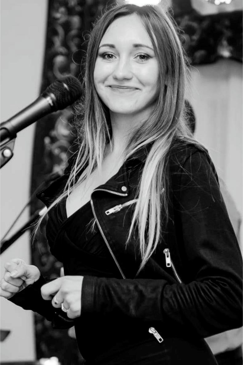 Sylwia Wojtasik