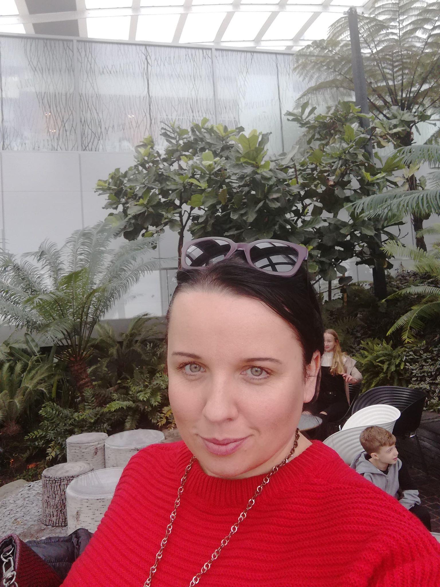 Marta Marczak